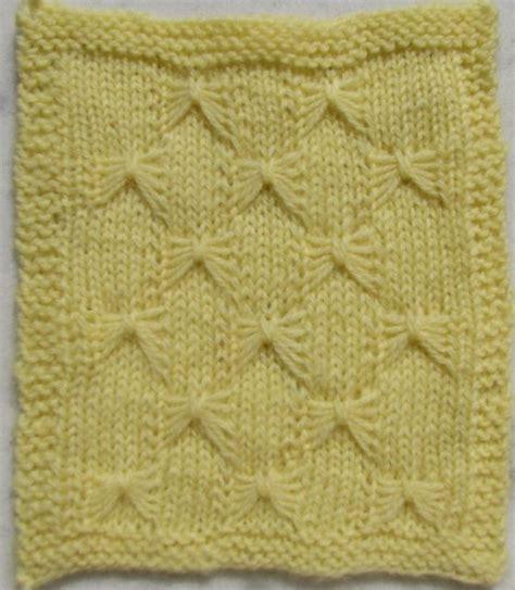 butterfly knitting stitch butterfly stitch the walker treasury project
