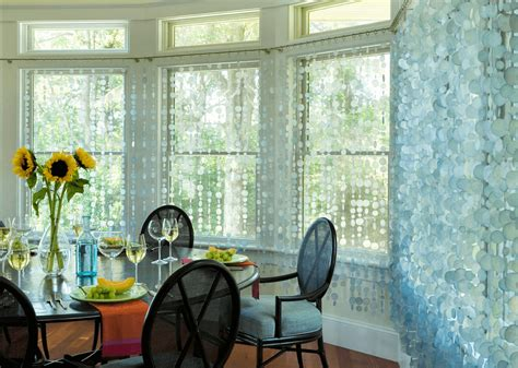 pictures of window treatments picture of modern window treatment ideas for privacy and