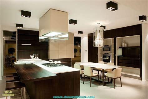 modern kitchens afreakatheart modern kitchen designs ideas 2013 afreakatheart