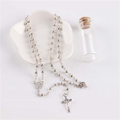 high quality rosary christian rosary promotion shop for promotional christian