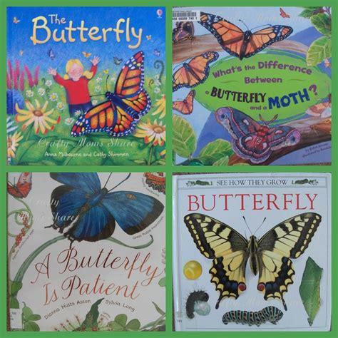 butterfly picture books butterfly books preschool butterflies