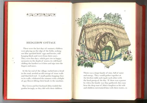 picture of story book story book by foxypersonas on deviantart