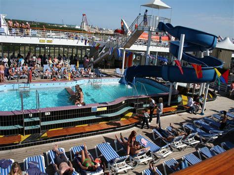 carnival sensation floor plan carnival sensation floor plan carnival liberty deck