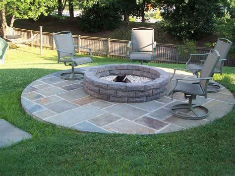 cool firepit cool firepits 20 of the coolest pit designs for your