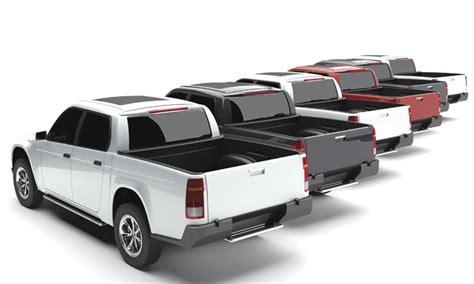 Intellichoice Car Depreciation by Truck With Highest Depreciation Autos Post