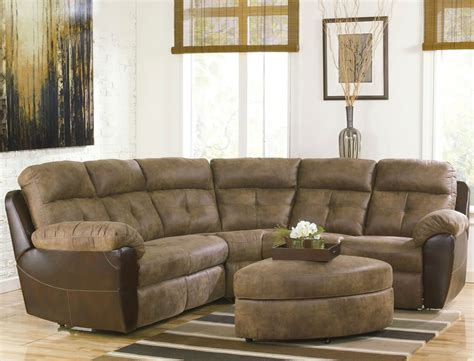 sectional sofa with recliners sectional with recliner plushemisphere sectional sofas