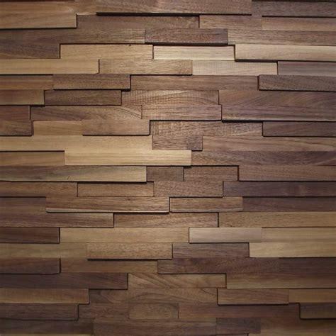 wood walls sarasota and venice fl real estate home decor trends
