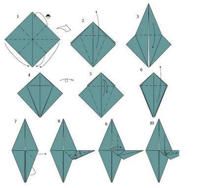 origami difficult origami origami