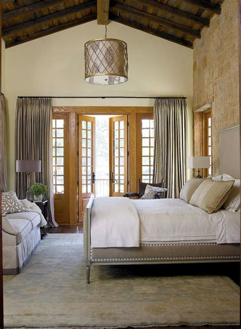 southern living bedroom ideas southern living idea house mediterranean bedroom