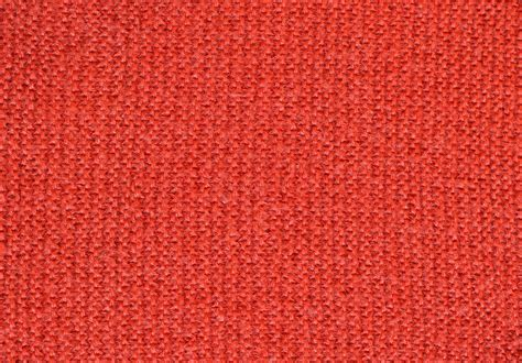 textured knitting wool knitted wool texture background image