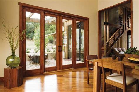 wooden sliding doors exterior wood and aluminum exterior sliding glass doors