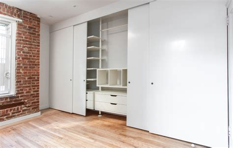 sliding doors for closets sliding closet doors are unique goodworksfurniture