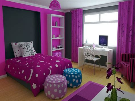 interior design for adults bedroom colour ideas for adults greenvirals style