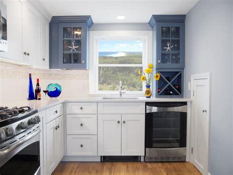 blue kitchen cabinet blue kitchen cabinet handles quicua
