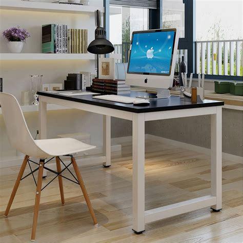 modern style computer desk best modern desk reviews qs