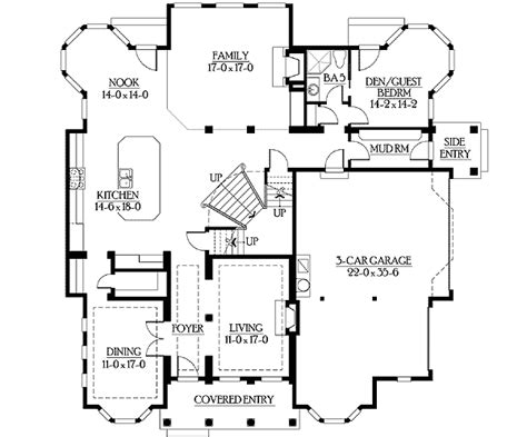 luxury bathroom floor plans luxurious master suite with unique bathroom 23186jd architectural designs house plans