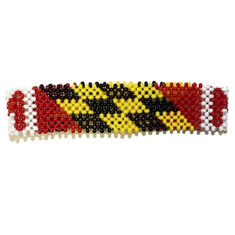 bead stores in maryland maryland flag bead bracelet route one apparel