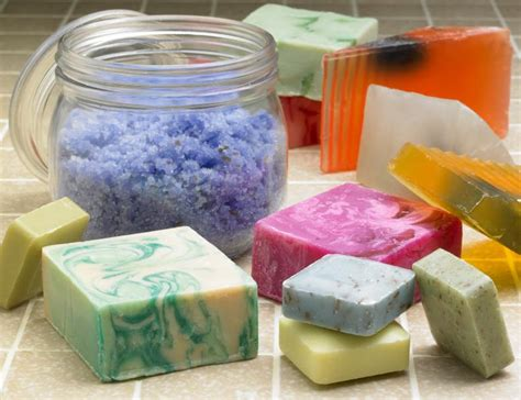soap craft for soap ideas slideshow