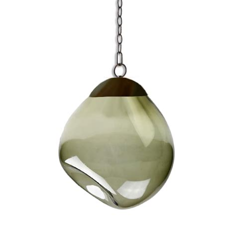 blown glass lighting fixtures blown glass led pendant lighting 12780 browse project