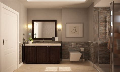 wall mirrors small bathroom paint color ideas new colors for small bathrooms bathroom