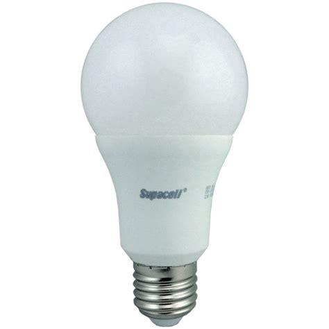 75 watt led light bulbs 12 watt led light bulbs 12 watt led a19 light bulb agri