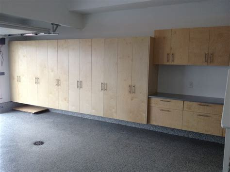 Kitchen Countertop Design Tool garage cabinet installs modern shed calgary by
