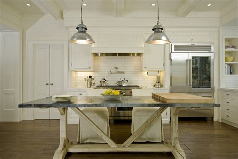 farmhouse pendant lighting kitchen fantastic rustic light fixtures decorating ideas for