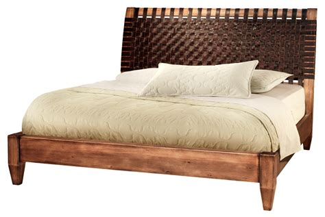 where to buy a size bed frame where can i buy a size bed frame 28 images buy lewis