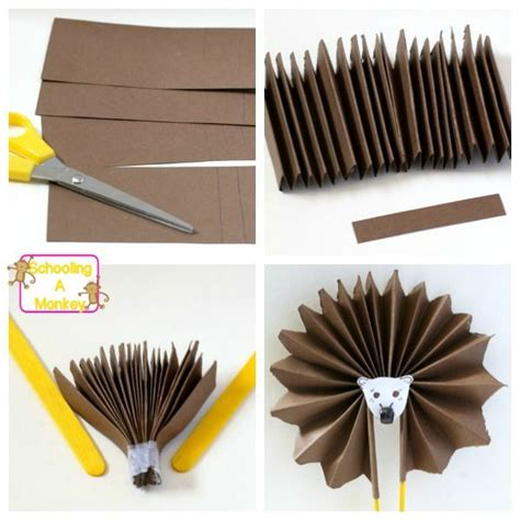 hedgehog crafts for 25 best ideas about hedgehog craft on pom pom