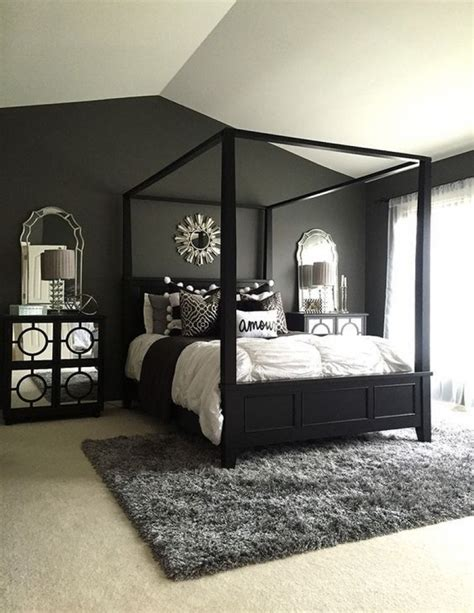 master bedroom decorating ideas pictures black and white master bedroom decorating ideas black
