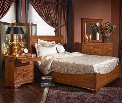 versailles bedroom set versailles bedroom setting cherry style bedroom