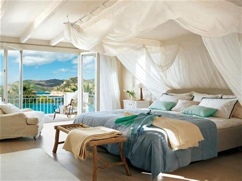 seaside bedroom furniture bedroom ideas seaside master bedroom decorating
