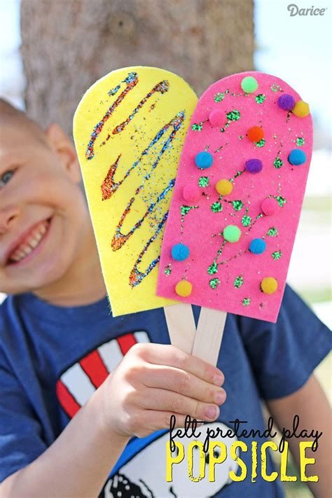 popsicle crafts best 25 letter y crafts ideas on rainbow