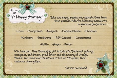 happy marriage happy marriage wishes quotes quotesgram