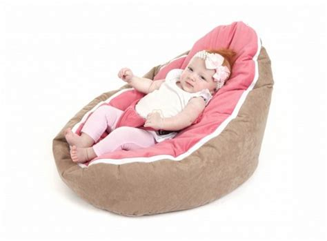 Bean Bag Chair Reviews by Baby Bean Bag Chair Reviews