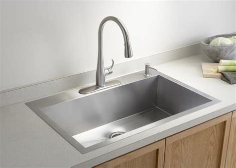 what is kitchen sink kohler kitchen sink traditional kitchen sinks denver