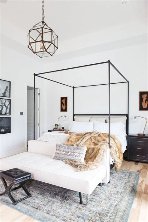lighting for a bedroom best 25 canopy beds ideas on canopy for bed