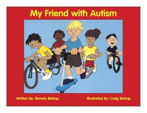 picture books for children with autism books for on the autism spectrum parenting