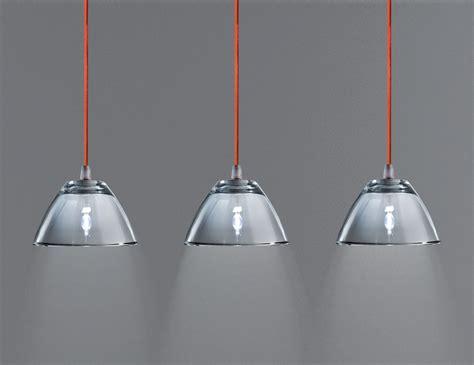 hanging lights nella vetrina mirror so 3150 contemporary murano hanging light