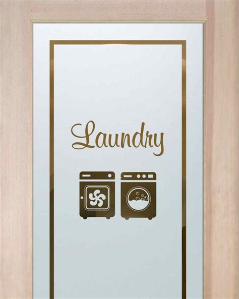 text room washer dryer w text laundry room doors sans soucie