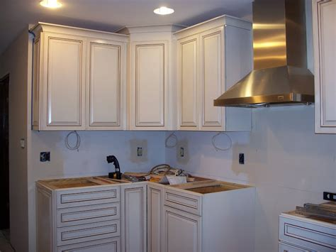 overlay kitchen cabinets overlay partial overlay or inset cabinets