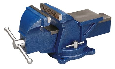 woodworking vise reviews woodworking bench vise reviews friendly woodworking