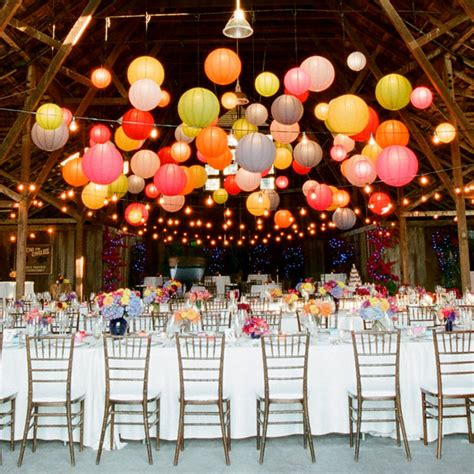 decorations buy 11 wedding decorations you can buy for really cheap