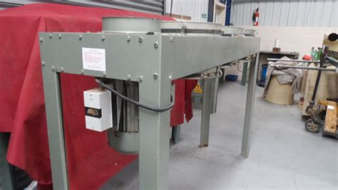 ebay woodworking equipment woodworking machinery for sale on ebay uk