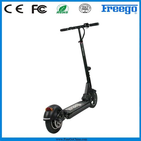 Cheap Electric Motors by Cheap Electric Skateboard Electric Motor Kit Buy