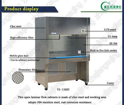 laminar air flow workbench clean bench buy air flow