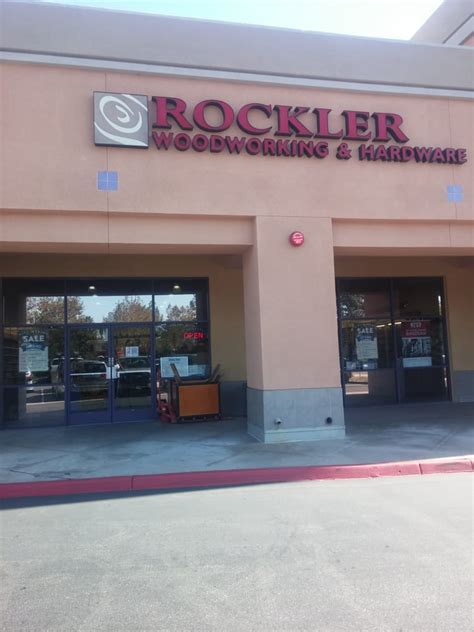 rockler woodworking ontario rockler woodworking hardware hardware stores 4320