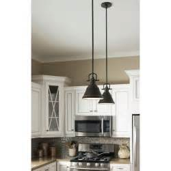 pendant kitchen lighting best 25 kitchen pendant lighting ideas on