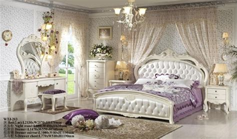 designing your bedroom bedroom designing design your bedroom interior design