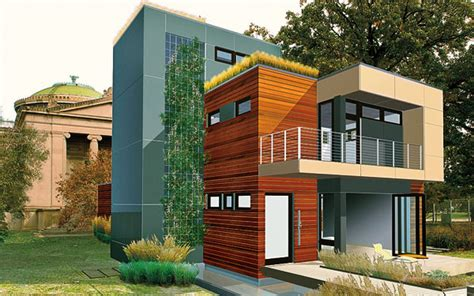 house plans green 5 green tips to build eco friendly homes ecofriend